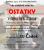 Ostatky16